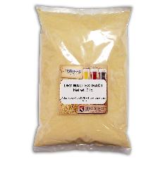 Briess_CBW_Sparkling_Amber_Dry_Malt_Extract_3_LB