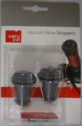 Vacu_Vin_Replacement_Vacuum_Wine_Stoppers_2_ct
