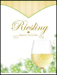 Riesling_Wine_Labels_30_Count