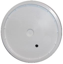 Bucket_Lid_For_7.9_Gallon_Wine_Fermenter