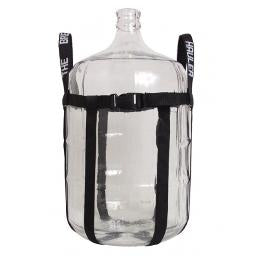 The_Brew_Hauler_Carboy_Carrier