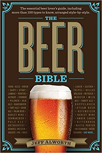 The_Beer_Bible_by_Jeff_Alworth