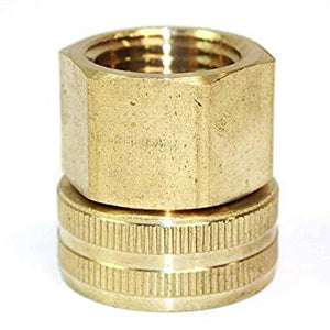 "Brass_Hose_Fitting_Female_Hose_X1/2""_FPT"