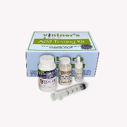 Vintner's_Best_Acid_Testing_Kit