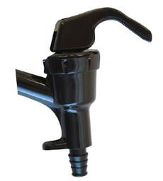 Plastic_Faucet_With_Barb_Picnic_Tap