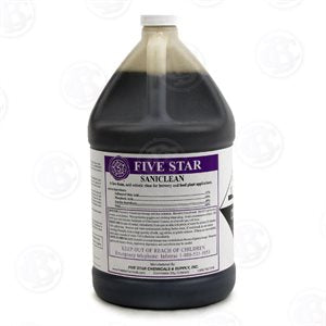 Five_Star_Saniclean_1_Gallon