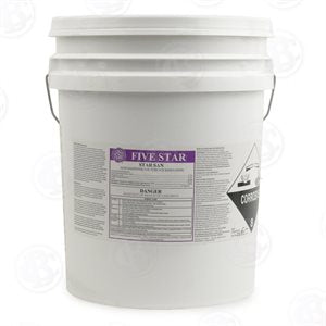 Five_Star_Star_San_5_Gallon