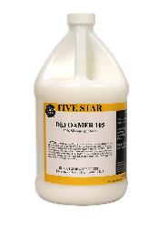 Five Star Defoamer 1 Gallon
