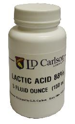 Lactic_Acid_88%_5_OZ