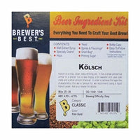 Brewer's_Best_Kölsch_Ingredient_Kit
