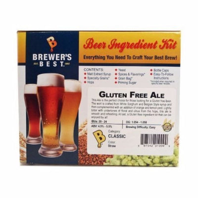 Brewer's_Best_Gluten_Free_Ale_Ingredient_Kit