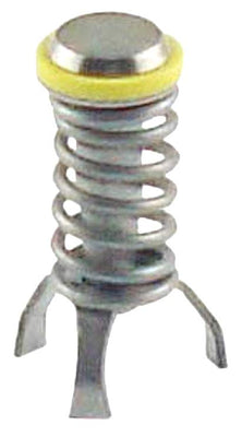Firestone Poppet (Pin Lock)