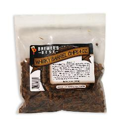 Brewer's_Best_Whisky_Barrel_Chips_4_oz