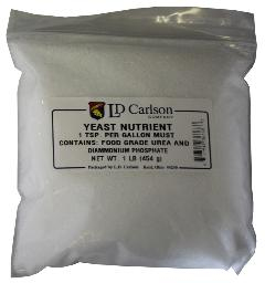 Yeast_Nutrient_1_lb