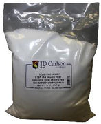 YEAST NUTRIENT (10 LB)