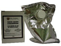 Global_Vintners_White_Grape_Concentrate