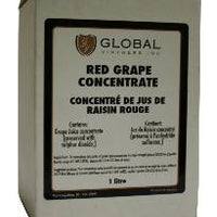 Global_Vintners_RedGrape_Concentrate