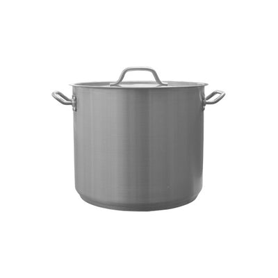 40_Quart_Brew_Kettle_Brewing_Equipment