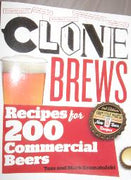 Clone_Brews_Recipes_For_200_Commercial_Beers