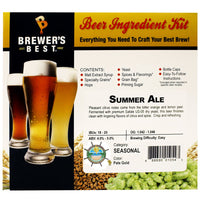 Brewer's_Best_Summer_Ale_Ingredient_Kit