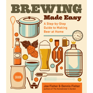 Brewing_Made_Easy