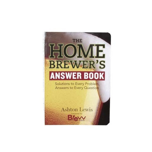 The_Home_Brewer's_Answer_Book