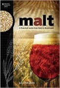 Malt:_A_Practical_Guide_From_Field_To_Brewhouse