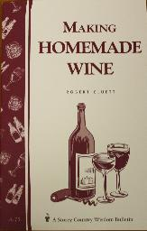 Making_Homemade_Wine_Book