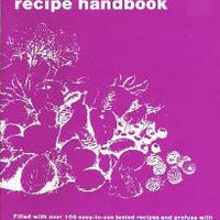 Winemakers_Recipe_Handbook