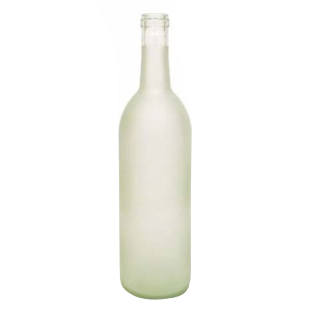Wine_Bottles_Frosted_Bordeaux_750_ml