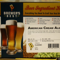 Brewer's_Best_American_Cream_Ale_Ingredient_Kit_Homebrew