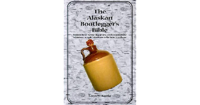 The_Alaskan_Bootlegger's_Bible