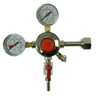 Economy_Dual_Gauge_CO2_Regulator