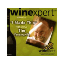 Winexpert_I_Made_This_DVD