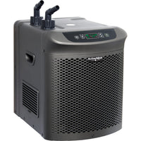Active Aqua Chiller, 1/4 HP Boost