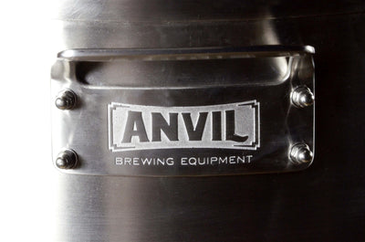 Anvil_10_Gallon_Brew_Kettle