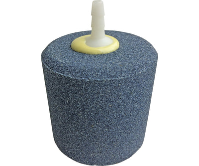 Active Aqua Air Stone, Cylindrical, 2