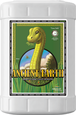 Ancient Earth Organic-OIM 23L