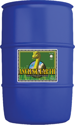 Ancient Earth Organic-OIM 1000L
