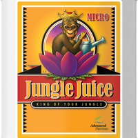 Jungle Juice Micro 23L