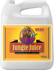 Jungle Juice Micro 4L