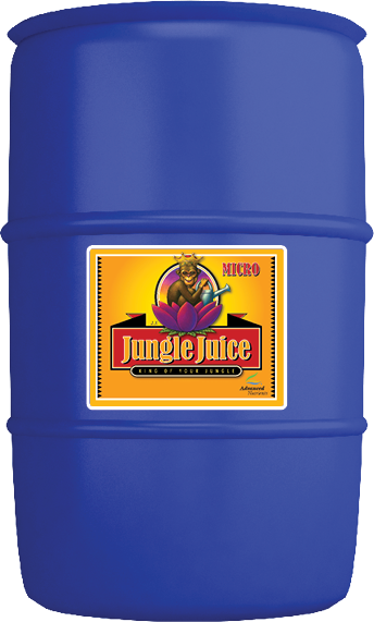 Jungle Juice Micro 208L