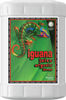 Iguana Juice Organic Bloom-OIM 23L