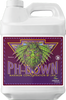 pH-Down 250mL