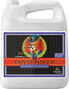 pH Perfect Connoisseur Bloom Part A 4L