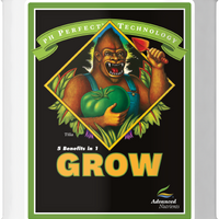 pH Perfect Grow 23L