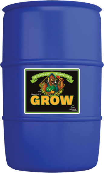 pH Perfect Grow 1000L