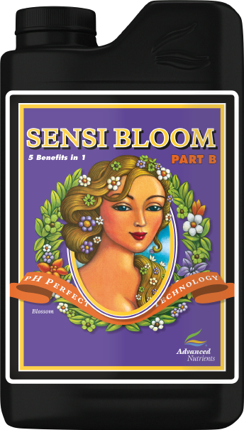 pH Perfect Sensi Bloom Part B 1L