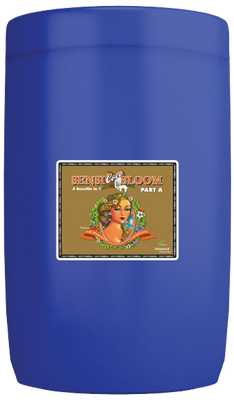 pH Perfect Sensi Coco Bloom Part A 57L