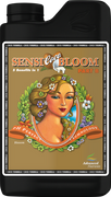 pH Perfect Sensi Coco Bloom Part B 1L